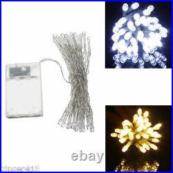 Bucilla CHRISTMAS TREE LIGHTED TABLETOP Felt 3-D Advent Calendar Kit Sterilized